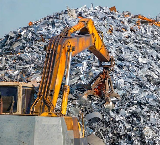 1988---Non-ferrous-Metal-Scrap-Division-is-Launched-big-new