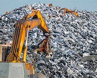 1988---Non-ferrous-Metal-Scrap-Division-is-Launched-new