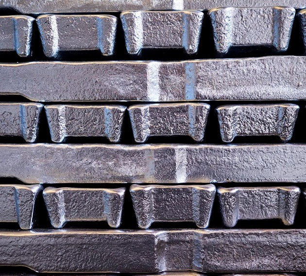 2014---Primary-Aluminum-Trading-Vertical-is-Created-big-new