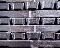 2014---Primary-Aluminum-Trading-Vertical-is-Created-new